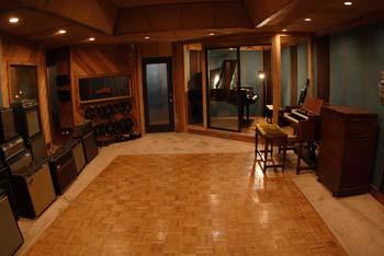 Brilliant Sound Arts Recording Studio Houston Texas Largest Home Design Picture Inspirations Pitcheantrous